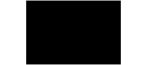 アディダスロゴ