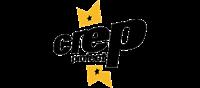 クレップロゴ