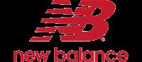 ニューバランスロゴ