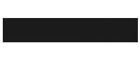ティンバーランドロゴ