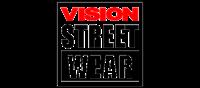 VISION STREET WEAR(ヴィジョンストリートウェア)