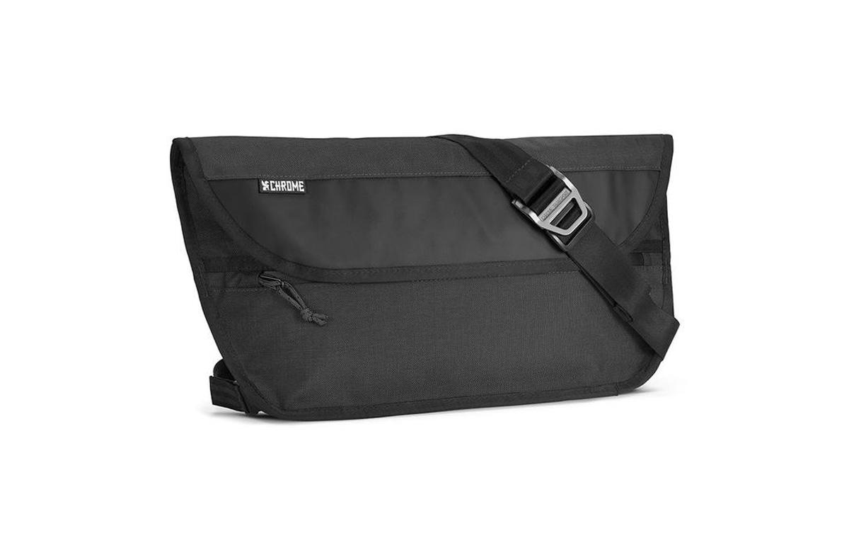 クローム メッセンジャーバッグ シンプルメッセンジャー CHROME MESSENGER BAG SIMPLE MESSENGER