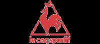 le coq sportif ルコックスポルティフ
