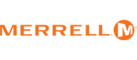 MERRELL メレル